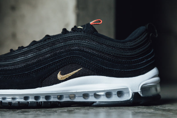 Nike Air Max 97 'Olympic Rings' - [color] - [sku] - Lust México