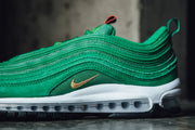Nike Air Max 97 'Lucky Green' - [color] - [sku] - Lust México