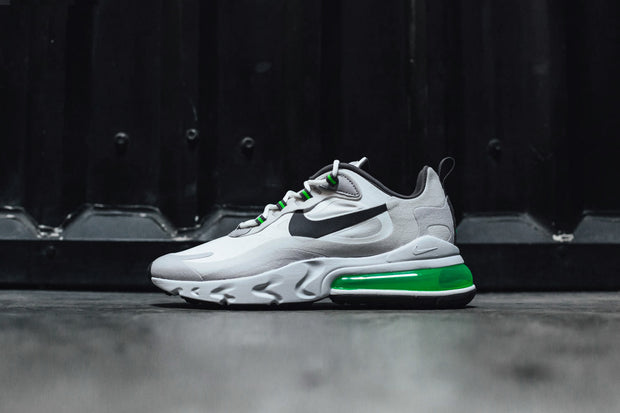 Nike Air Max 270 React - [color] - [sku] - Lust México