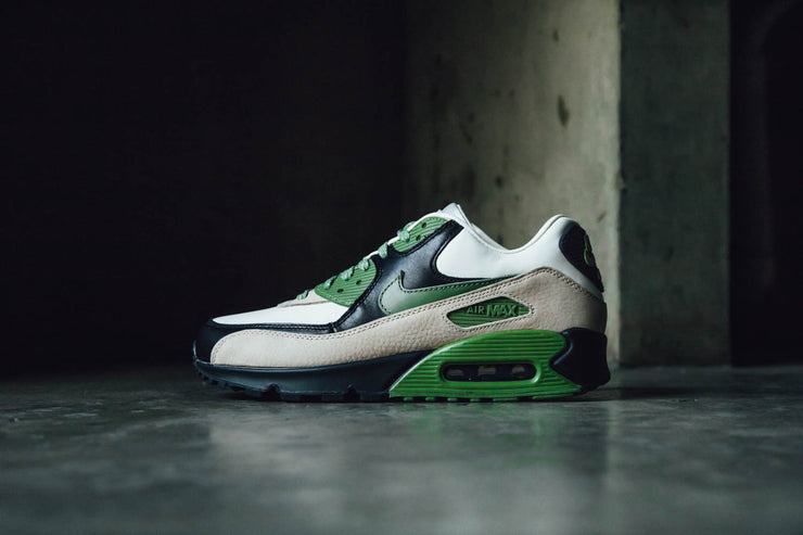 "Air Max 90 ""Lahar Escape"" Pack - [color] - [sku] - Lust México"