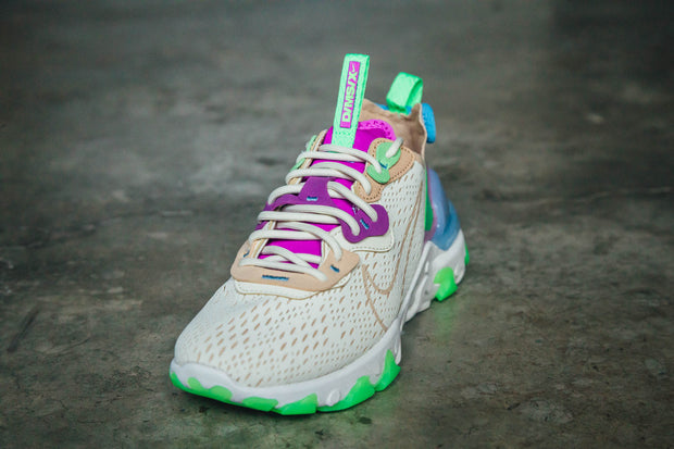 Wmns Nike React Vision