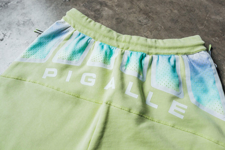 Pigalle x Nike Short - [color] - [sku] - Lust México