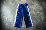 Nike W Popper Pants - [color] - [sku] - Lust México