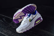 "Wmns Air Max 90 ""Easter"""