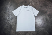Nike x Tom Sachs Short-Sleeve T-Shirt - [color] - [sku] - Lust México