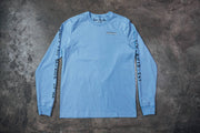 Nike x Tom Sachs Long-Sleeve T-Shirt - [color] - [sku] - Lust México