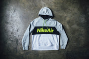 NSW Air Fleece Pullover Hoodie