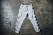 Jordan 23 Engineered Pant - [color] - [sku] - Lust México