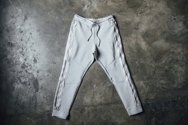 Jordan 23 Engineered Pant
