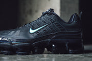 Air VaporMax 360 'Black' - [color] - [sku] - Lust México