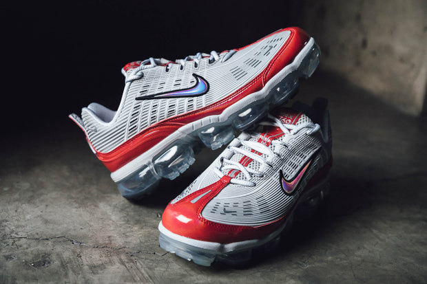 Air VaporMax 360 'History of Air' - [color] - [sku] - Lust México