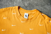 Nike NRG Swoosh Logo Men's T-Shirt - [color] - [sku] - Lust México