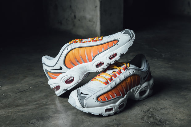 "Wmns Air Max Tailwind 4  ""Sunset Vibes"""
