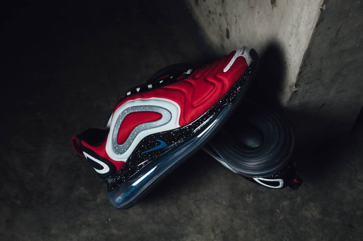 Air Max 720 / UNDERCOVER - [color] - [sku] - Lust México