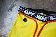 Wmns Nike x Off-White Women's Pro Tight - [color] - [sku] - Lust México