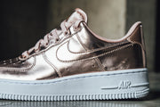 WMNS Air Force 1 SP 'Gold Rosé' - [color] - [sku] - Lust México