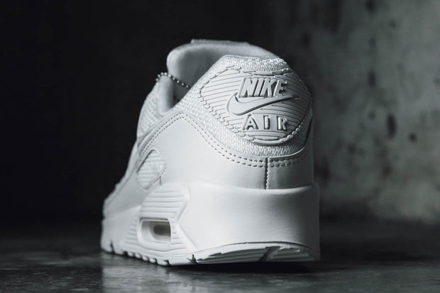 Air Max 90 NRG 'Sail' - [color] - [sku] - Lust México