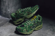 "Nike Air Max Triax 96 ""Safari Camo"""
