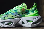 Wmns Nike ZoomX Vista Grind Green