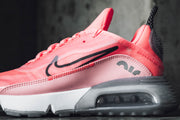 "Wmns Air Max 2090 ""Lava Glow"" - [color] - [sku] - Lust México"