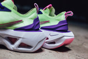 Wmns Nike Zoom X Vista Grind - [color] - [sku] - Lust México