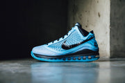 LeBron 7 Retro QS 'All Star' - [color] - [sku] - Lust México