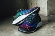 "Nike Air Zoom Pegasus 37 ""Be True"""