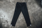 Adidas x Naked Track Pants - [color] - [sku] - Lust México