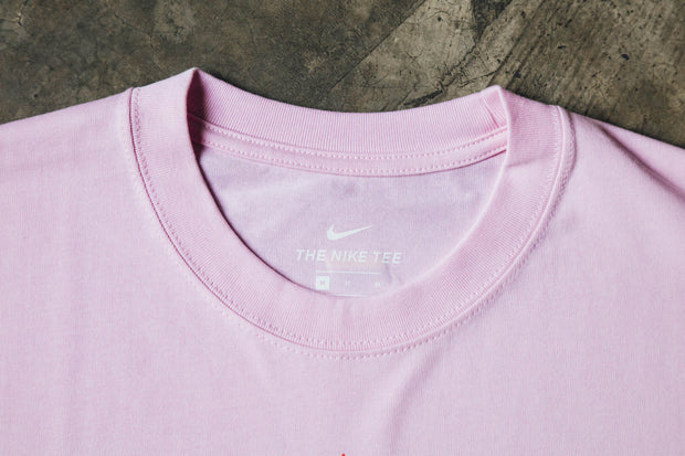 "Nike ""Be True"" Mens ACG Tee"