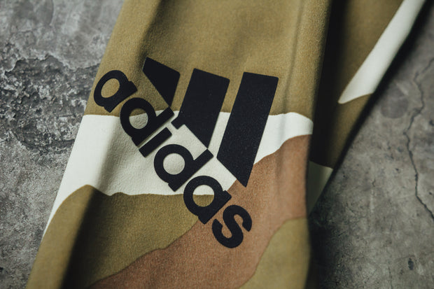 UNDEFEATED x adidas ASK 360 Tights 1/1