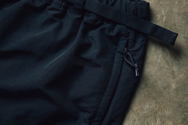 "Nike ""Be True"" Short"