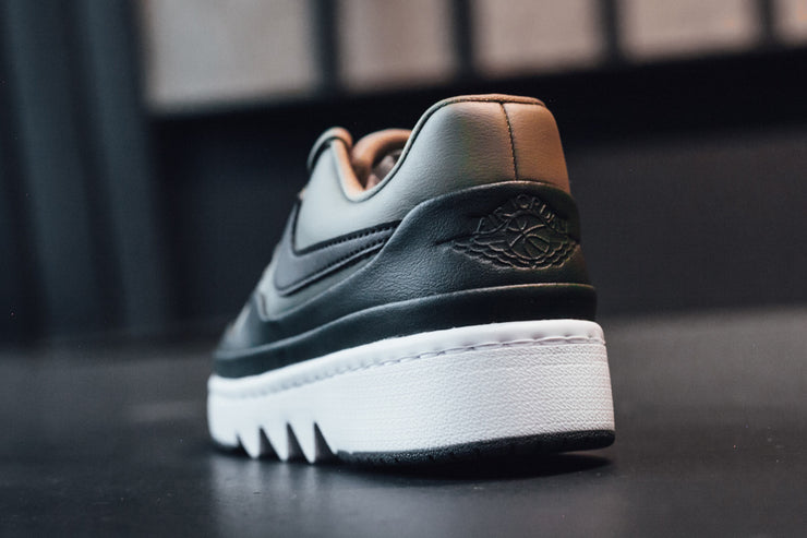 Wmns Air Jordan 1 Jester XX Low 'Trooper' - [color] - [sku] - Lust México