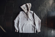 Jordan 23 Engineered 1/2-Zip Pullover Hoodie