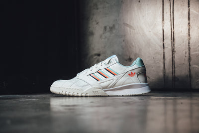adidas A.R. Trainer - [color] - [sku] - Lust México