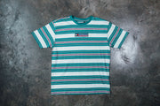 Tommy Hilfinger Sport Tech Stripe Tee - [color] - [sku] - Lust México