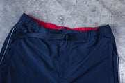 Tommy Hilfiger Sport Tech Denim Logo Pants - [color] - [sku] - Lust México