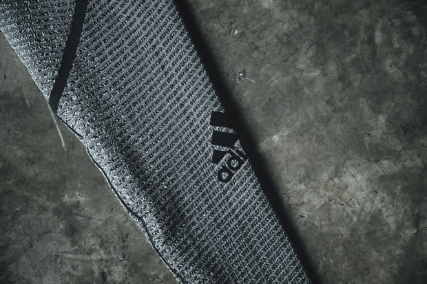 adidas x UNDEFEATED Alphaskin Tech Heat Pants