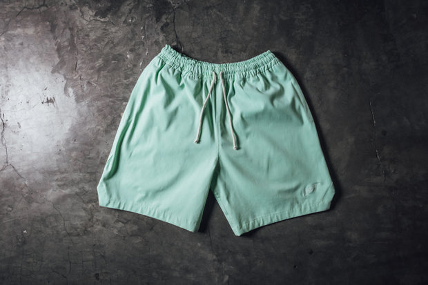 Lust Short - [color] - [sku] - Lust México