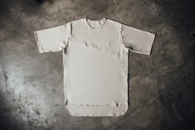 Lust Cauda Basic Tee - [color] - [sku] - Lust México