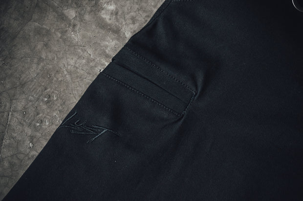 Lust Pantalon Cargo - [color] - [sku] - Lust México
