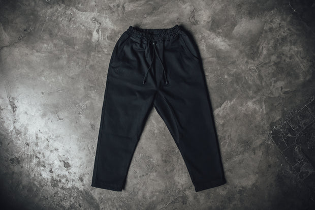 Lust Capri Pant - [color] - [sku] - Lust México