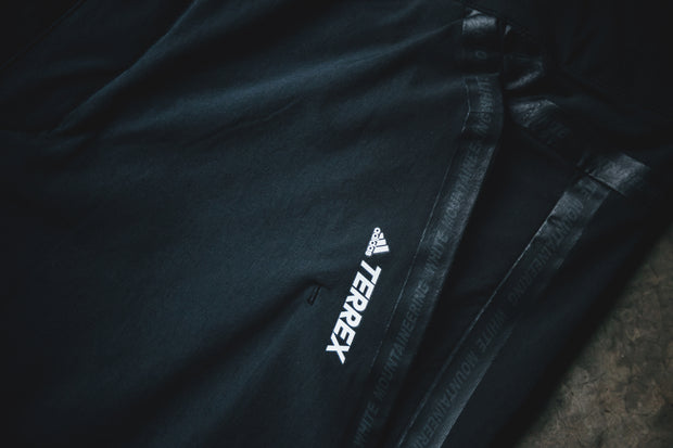 adidas Slim Pants x White Mountaineering