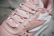 Reebok Wmns Classic Leather ATI 90S