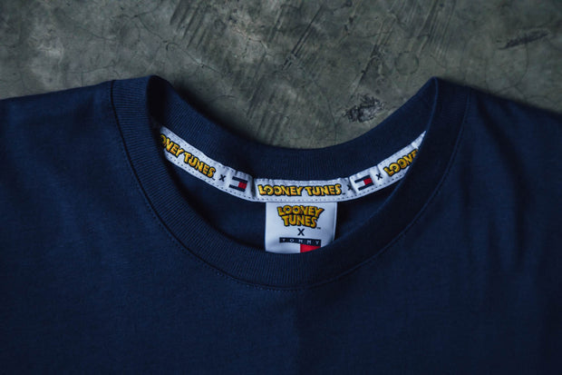 Wmns Tommy Jeans x Looney Tunes Tee