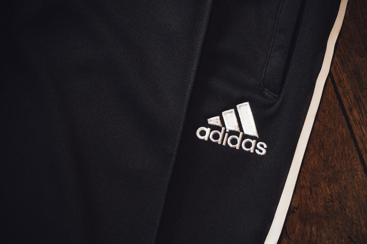 Adidas 70 Year Track Pants - [color] - [sku] - Lust México