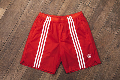 adidas Shorts Oyster Holdings - [color] - [sku] - Lust México