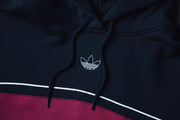 Adidas Rivalry Block Hoody - [color] - [sku] - Lust México