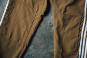 ASW Workwear Pants - [color] - [sku] - Lust México