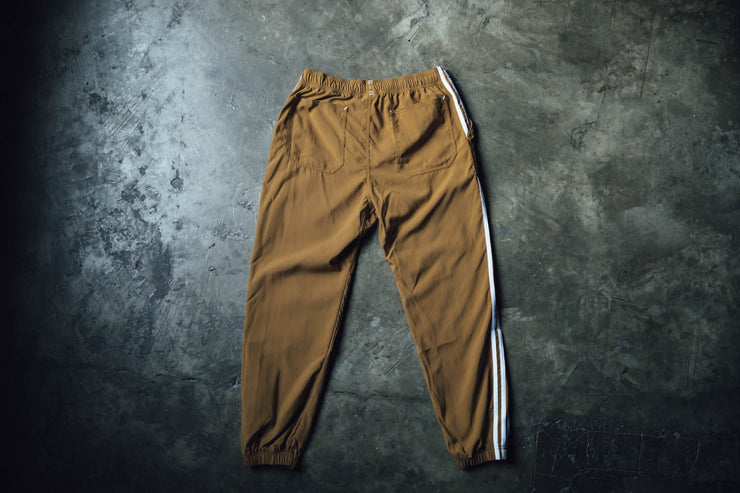 ASW Workwear Pants
