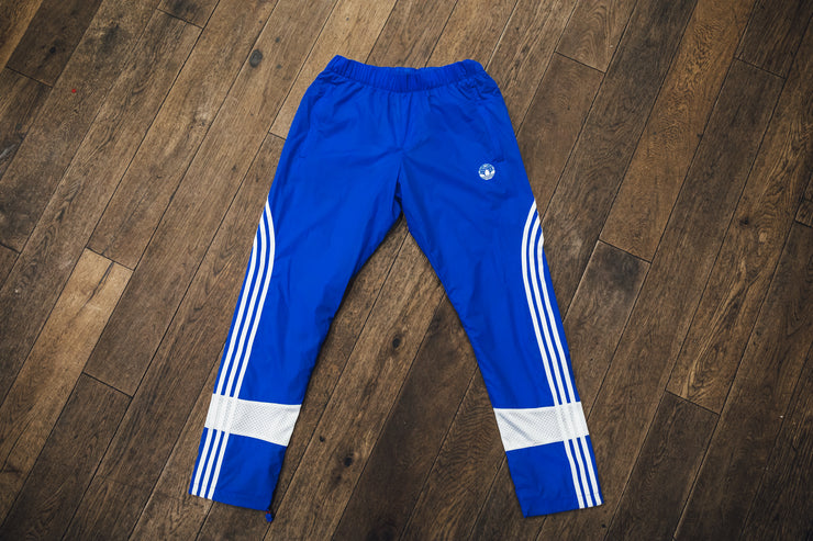 adidas x Oyster Holdings Track Pants - [color] - [sku] - Lust México